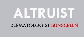 Altruist Sun